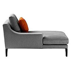 Megara Chaise