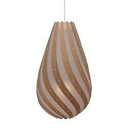 Drop Kitset Pendant Light