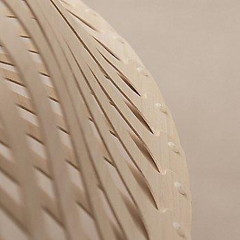 Shade detail