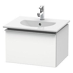 Darling New Wall Mounted Vanity Cabinet