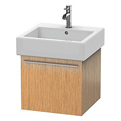 Fogo Wall Mounted Vanity Cabinet