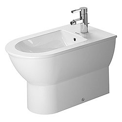 Darling New Bidet