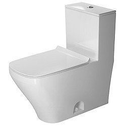 DuraStyle One-Piece Toilet