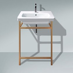 DuraStyle Furniture Accessory for Washbasin - 23.25-Inch