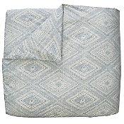 Caspiane Comforter