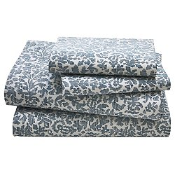 Oaxaca Sheet Set