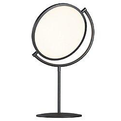 Biaggio LED Table Lamp