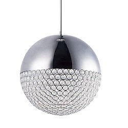 Amando LED Pendant Light