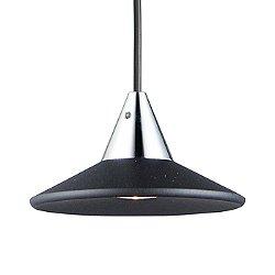 Benedetto E25026 LED Mini Pendant Light