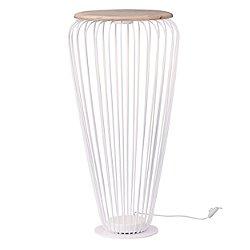 Arrivederci LED Cocktail Indoor/Outdoor Floor Lamp