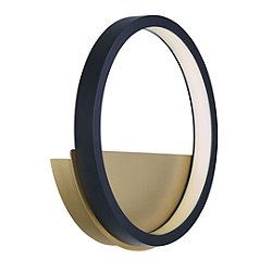 Enrica LED Wall Sconce