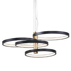 Enrica LED Pendant Light