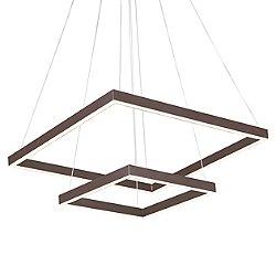 Norma LED Pendant Light