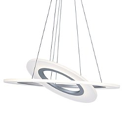 Renata LED Pendant Light