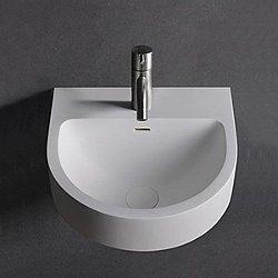 Ben Wall Hung Sink