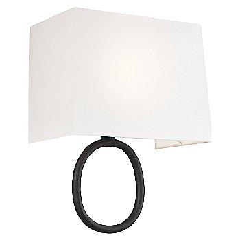 Indo Wall Sconce