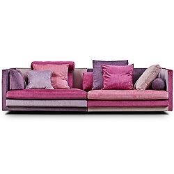Cocoon Sofa