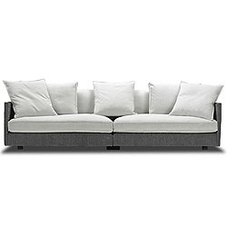 Flap Sofa