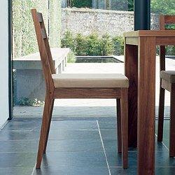 125 Minimal Chair