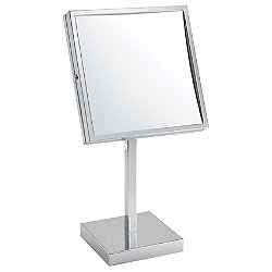 Grace Make Up Mirror