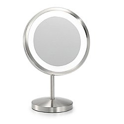 Blush Cosmetic Mirror