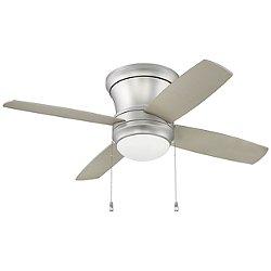 Laval Hugger Ceiling Fan