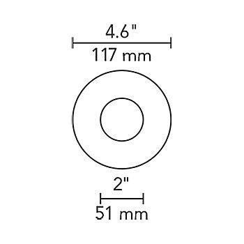 ELMP178650_sp