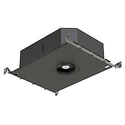 ELEMENT - 4 Inch LED Adjustable Housing