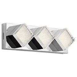 Gorve LED Bath Bar