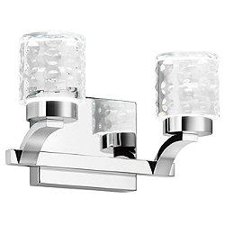 Rene LED Vanity Light