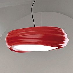 Tuareg Pendant Light