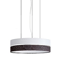Aros 2X Pendant Light