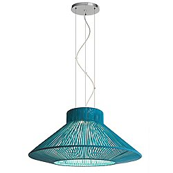 Koord Medium Pendant Light