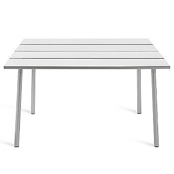 48 Inch / Aluminum