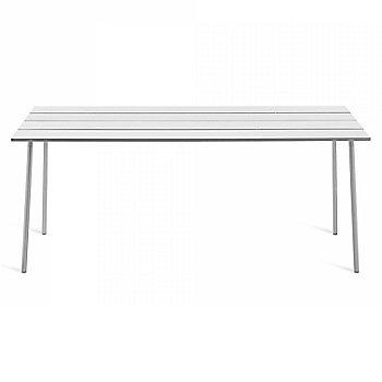 96 Inch / Aluminum