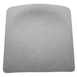Felt Seat Pad with Adhesive
