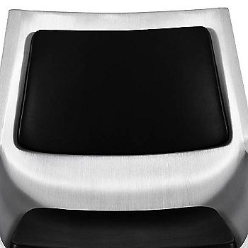 Sezz Side & Lounge Chair