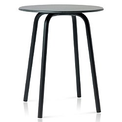 "Parrish 24"" Table"
