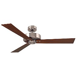Keane Ceiling Fan