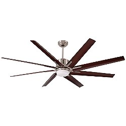 Aira Eco Ceiling Fan