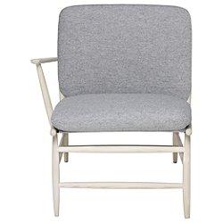 Von Chair with One Arm