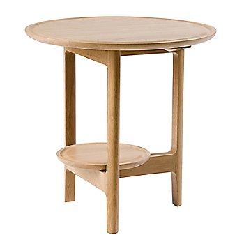 Svelto Lamp Table