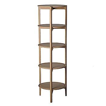 Svelto Open Shelves Shelf
