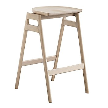 Svelto Stacking Barstool