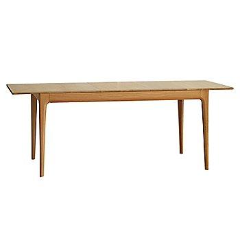 Romana Extension Table
