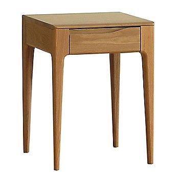 Romana Lamp Table