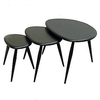 Originals Nest Tables