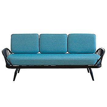 Originals Studio Sofa