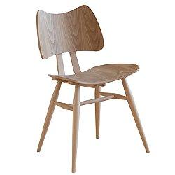 Originals Butterfly Chair