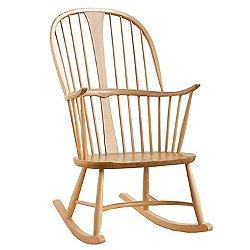 Originals Chairmakers Rocker